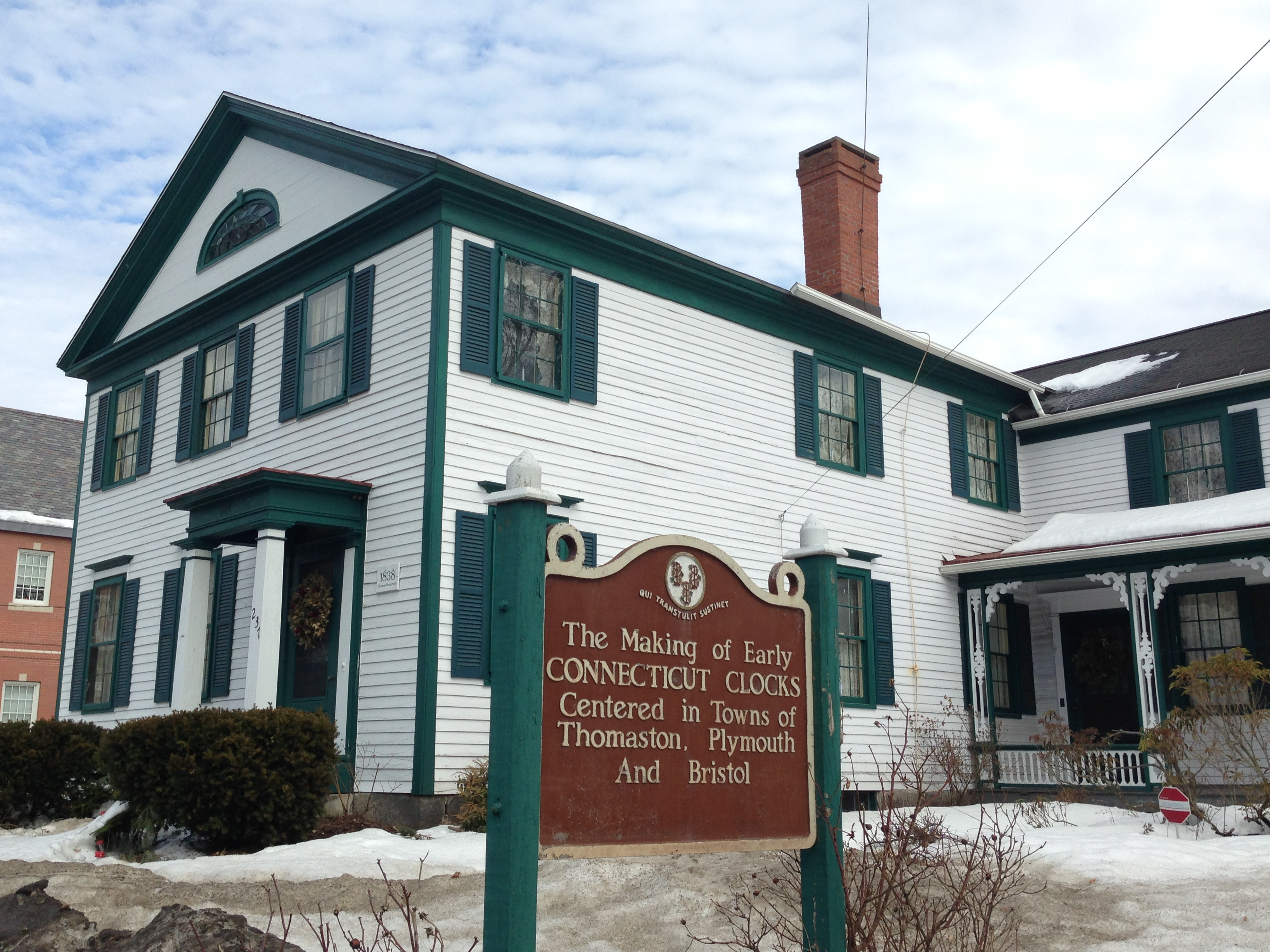 west groton girls Book your tickets online for the top things to do in groton, connecticut on tripadvisor: see 12,820 traveler reviews and photos of groton tourist attractions find what to do today, this.